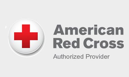 ARC Authorized Provider